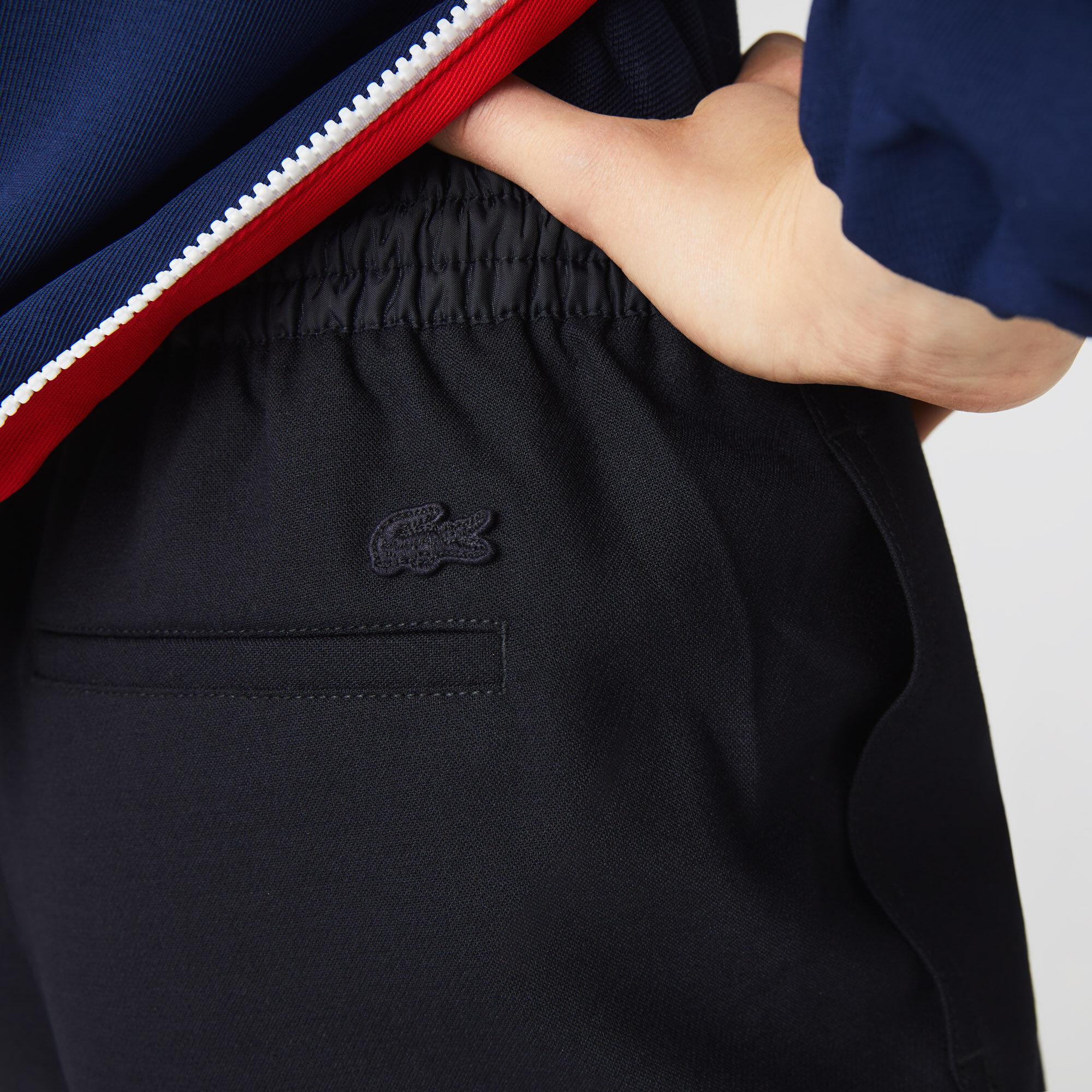 Women's Wool Blend Lightweight City Athletic Pants