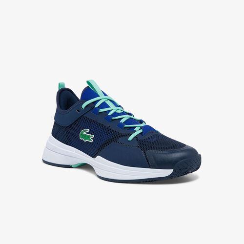 Men's Ag-lt 21 Textile And Synthetic Tennis Shoe