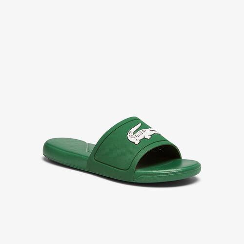 Juniors' L.30 Slide Slip-on Sandals