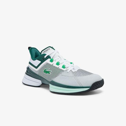 Men's Ag-lt 21 Ultra Textile Tennis Shoe