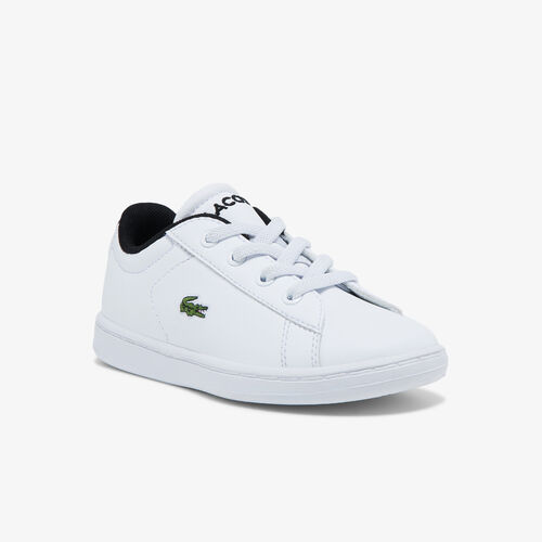 Infants' Carnaby Evo Synthetic Sneakers