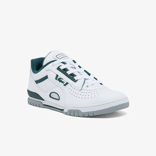 Women's M89 Og Leather And Synthetic Sneakers